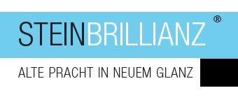 Steinbrillianz